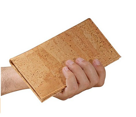 cork bifold wallet (7).jpg
