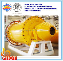 Ball grinding mill,ball milling machine, ball mill gold for sale in Yantai