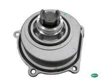 Water pump fits for LandRover Defender and Discovery 2 ( 2.5L, Turbo, Diesell) PEM500040 /ERR6505