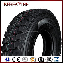China Truck Tire285/65r25.5 prices online