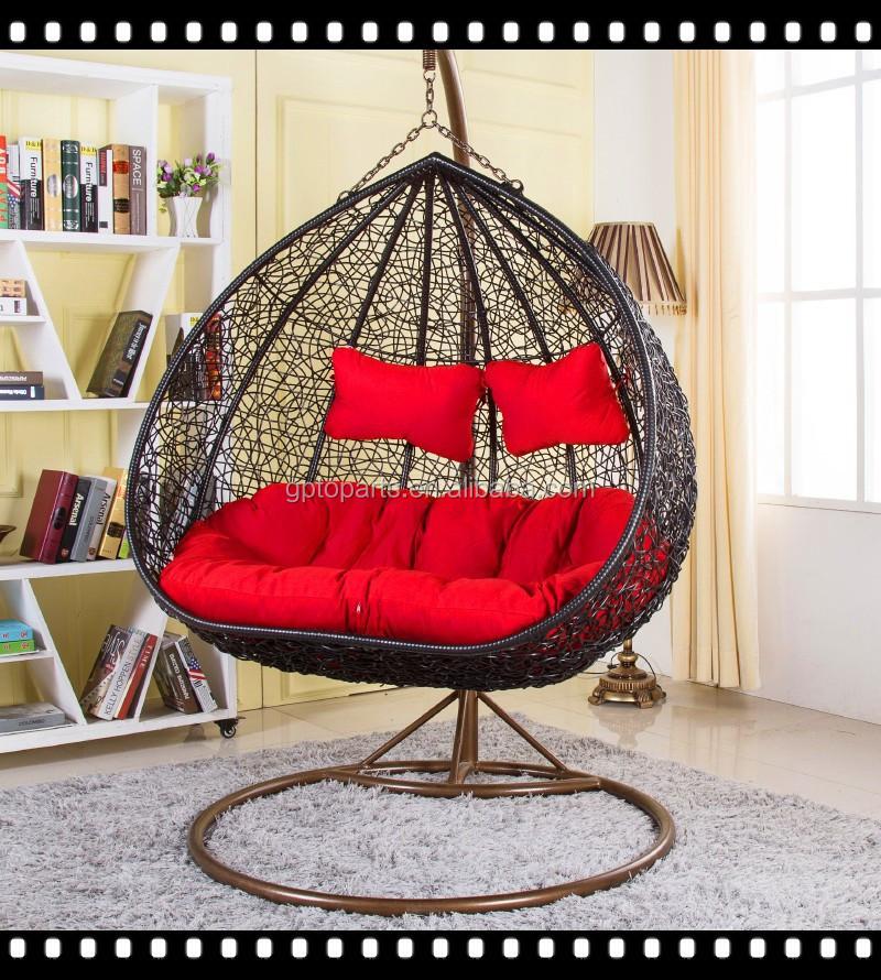 Slaapkamer Stoel Ikea  tweedehands rotan stoel ikea fintropp te koop heemstede nh  Beste airco