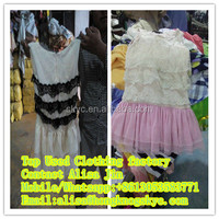 export wholesale used clothing men clothes no brand african kids clothes and shoes kenya clothing