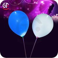 New Products Wedding Decoration LED Advertising Ballon