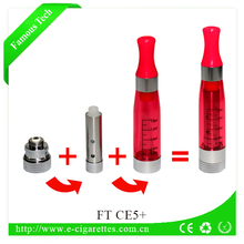 interesting china products new e cig mod for 2015 e cig wax vaporizer
