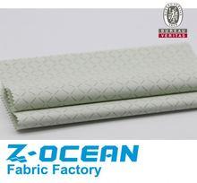 yarn dyed fabric printed cotton wholesale poplin