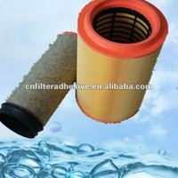 adhesive polyurethane expanding grout (manufacturer)