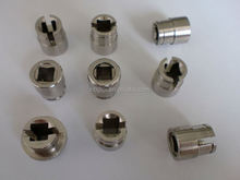 2 hours replied factory directly shelf fastener