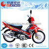 Chinese super cub motorcycle for woman 110cc cub ZF110-14
