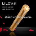 juguete erótico en línea tienda de todos los tipos de vibradores