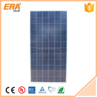 285W~305W High Efficiency Professional Made Pv Module Poly Solar Panel