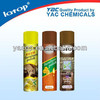 popular leather furniture wax polish household care furniture polish brands 500ml fragrance can be customized