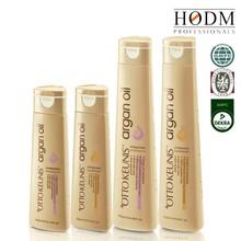 Newest Fashionable Style Anti Dandruff Shampoo, Anti Hair Loss Herbal Shampoo, Hydrating Argan Shampoo