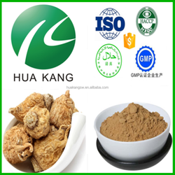 Sex enhancement Medicine Maca Root Extract Powder,Black Maca Extract For Long Time Sex