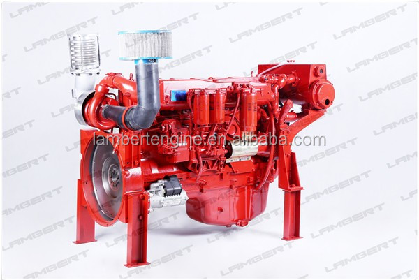 محركات الديزل البحرية مع علبة التروس شعبية في أستراليا، محركات الديزل البحرية السعر