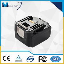 Customize Battery for Cordless Power Tool, Superior Power Tools Batteries, Electric Tools Battery