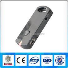 Low price unique mini 30 pin bluetooth receiver