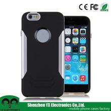ebay premium designer cell covers for mobile phone iphone 6