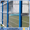 High quality 50*50mm temporary road fence/canada temporary road fence/ temporary road fence