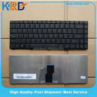 Brand new Laptop Keyboard for Lenovo B450 N480 B465C US black