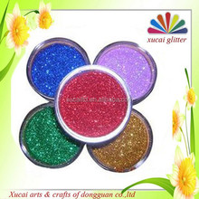 wholesale colorful polyurethane powder for industry