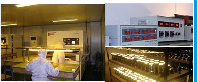 2017 недавно разработанные ip67 открытый 100 Вт 200 Вт светодиодные прожекторы