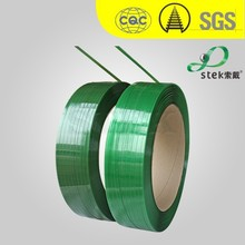 High Tensile Polyester Strap SGS-approval