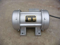 44 years manufacture diversity models small vibrating motors ,industrial vibration motor for sale