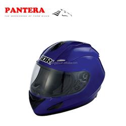 Full Face ABS/PP Shell OEM Motorcycle Helmet