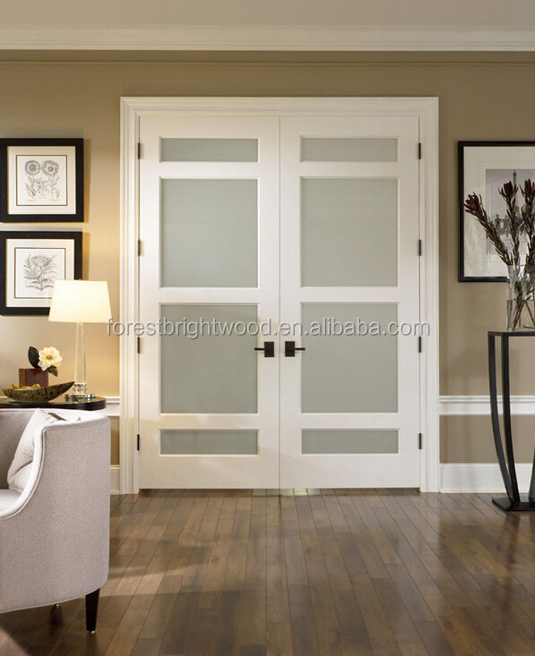 Double Swing French Patio Doors Images
