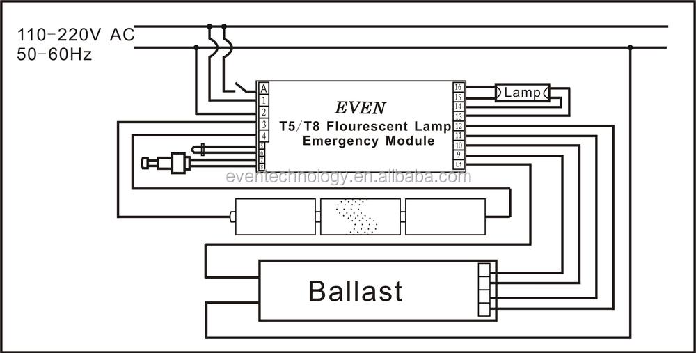 t5 leuchtstoffle ip65 t5 led fluoreszierende wasserdicht le energiesparend und