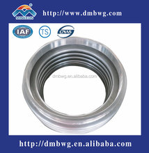 Online shop china pipe bellows compensator from alibaba shop