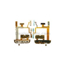 For LG GT505 OEM Keyboard Keypad Flex Cable Replacement