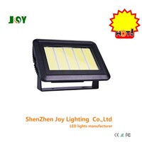 2015 Factory price!!!CE ROHS approvaled Mini LED flood lights,COB LED Flood Light