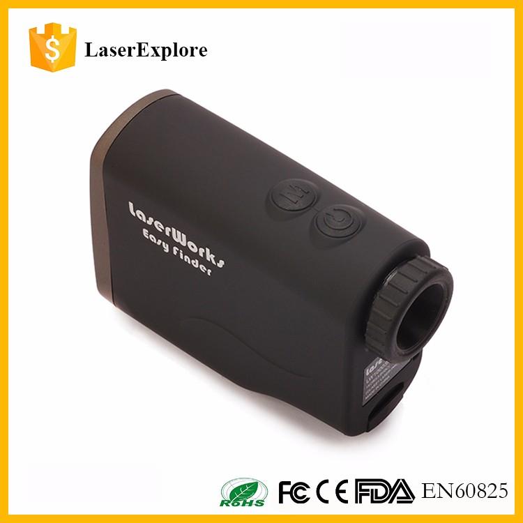 1000m laser range finder.jpg