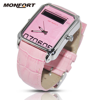 smart bracelet heart rate monitor touch screen 3g android waterproof ip67 smart watch bluetooth phone
