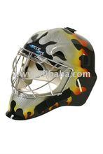 Field Hockey Helmet