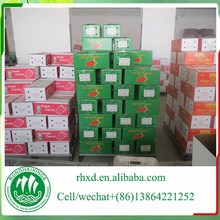 Quantity: 100 tons Size: 150-200 or 200-250 Packing: cardboard box Delivery terms: FOB Payment Terms: L/C Fresh Carrots