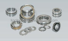 Axial bearing washers WS,LS series) with high quality