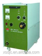 Tap CO2 gas shielded welding machine