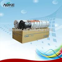 Wholesale Copier Toner Cartridge for Konica Minolta TN117 for used in Bizhub 164/184/7718