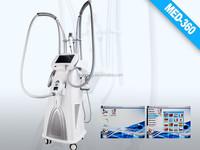Velashape laser machine on sale MED-360 v8 slimming