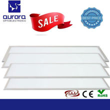 Super brightness suspended slim led 600x600 ceiling panel light