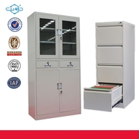 hot sale cheap inserts for filing cabinets