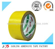 New products Adhesive Cloth Tape manufacturer