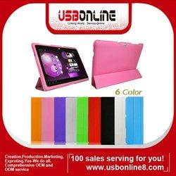 For Galaxy Tab P7510 case