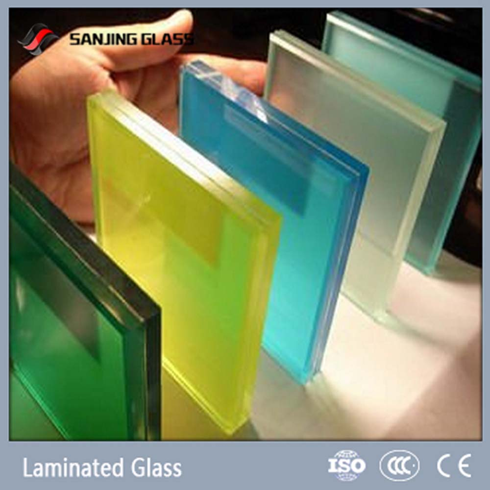 Как из пластика сделать стекло в 787