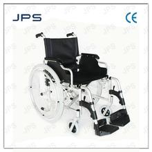 Folding Wheelchair Power Wheelchair Wheelchair Caster Wheel 953LQX