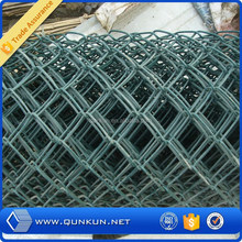 China alibaba metal fencing / chain link fence from China