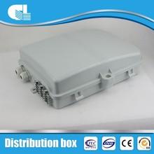 polycarbonate electronic enclosure plastic outdoor equipment case type transformer distribution box ,plastic distribution box