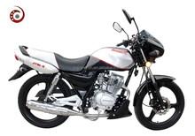 125cc150cc 200cc classic hot selling JY150-13 EN street motorcycle